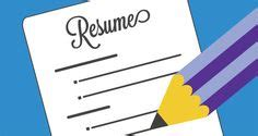 How to List Academic Achievements on a Resume 3 Examples